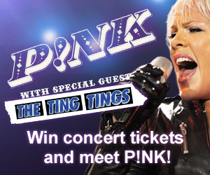 pink-wildfire-theme-sweepstakes-300x250