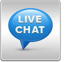 img-livechat