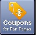 img-coupons