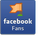 img-facebookfans
