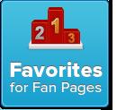 img-favorites