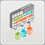 Image SXSW logo